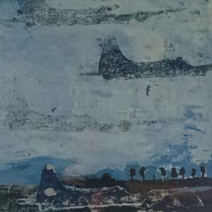 Frans Janssen 77chrashed bombers2