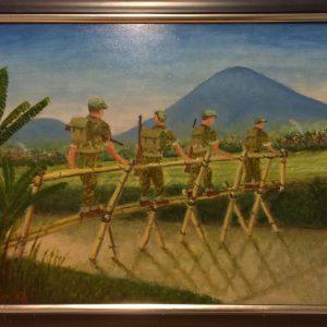 Henk-Menninga-Patrouille