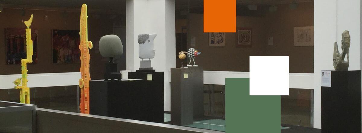 kop-museum-oirschot